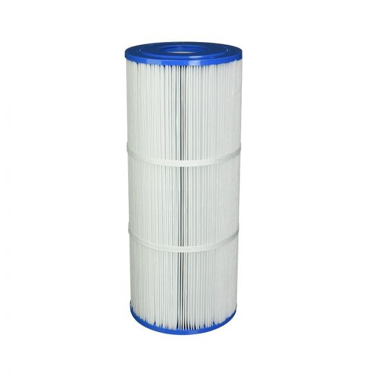 Unicel, Replacement Filter Cartridge, C-7447