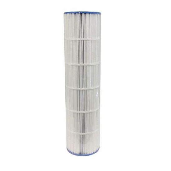 Unicel, Swimming Pool and Spa Replacement Filter Cartridge, C-7459