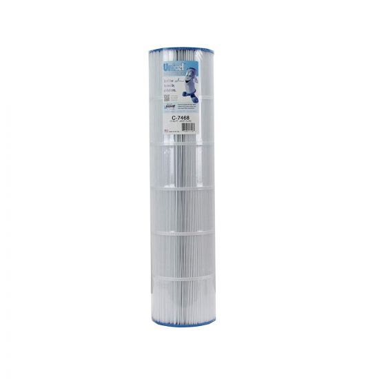 Unicel, Swimming Pool Filter Replacement Cartridge for Jandy CL460, C-7468