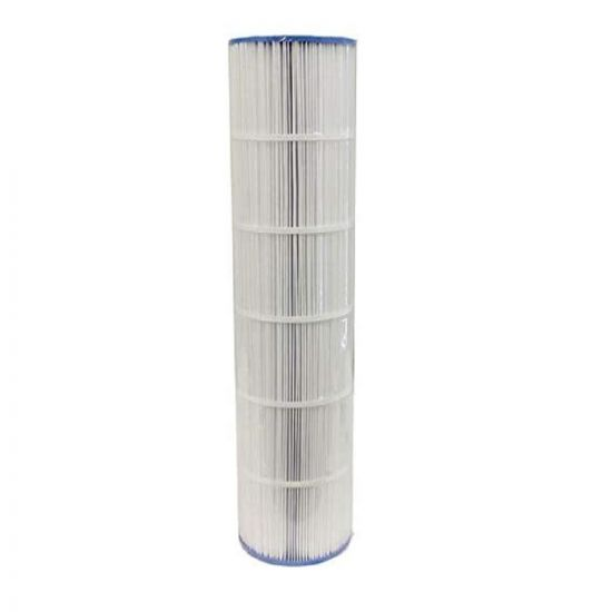 Unicel, Swimming Pool and Spa replacement Filter Cartridge, C-7490