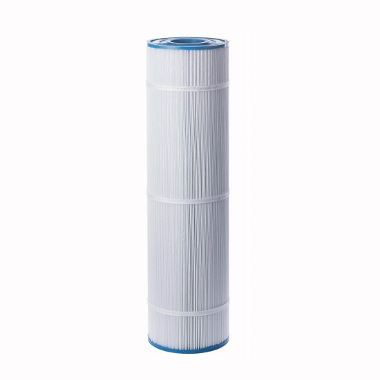 Unicel, Replacement Filter Cartridge, C-7496