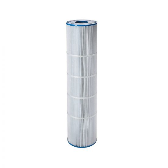 Unicel, Replacement Filter Cartridge for 125 Square Foot Clean and Clear Plus, C-7498
