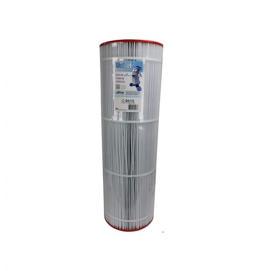 Unicel, Swimming Pool and Spa ReplacementFilter Cartridge, C-9415