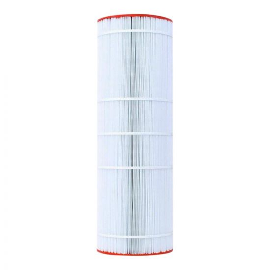 Unicel, Swimming Pool Replacement Filter Cartridge, C-9419, or FC-0688, or R173217