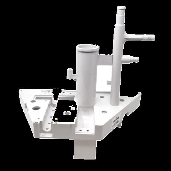 Polaris, 180 Cleaner, Frame Complete, C145