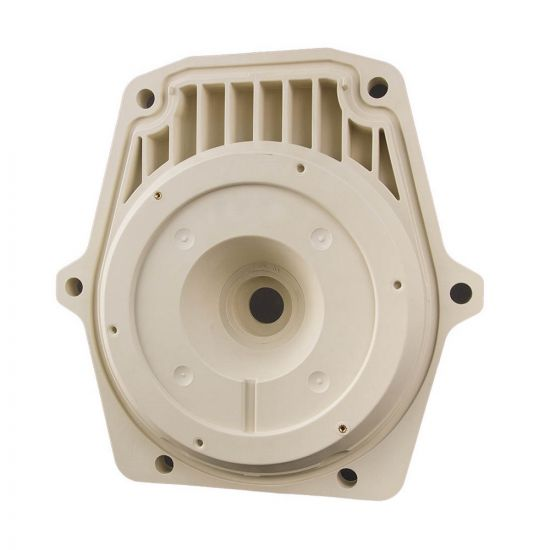 CMP, Seal Plate, IntelliFlo Pump | 25357-300-000 | 074564 | PCG074564 | V20-208