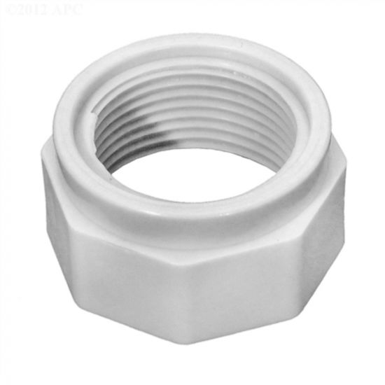 Polaris, 180/280/380 Cleaners, Feed Hose Nut, D15, or 25563-115-000