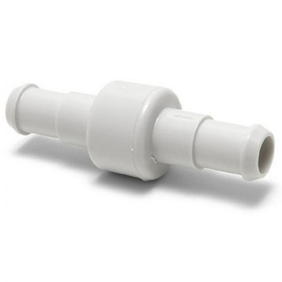 Polaris, 180/280/380 Cleaners, Hose Swivel, D20, or 25563-240-000