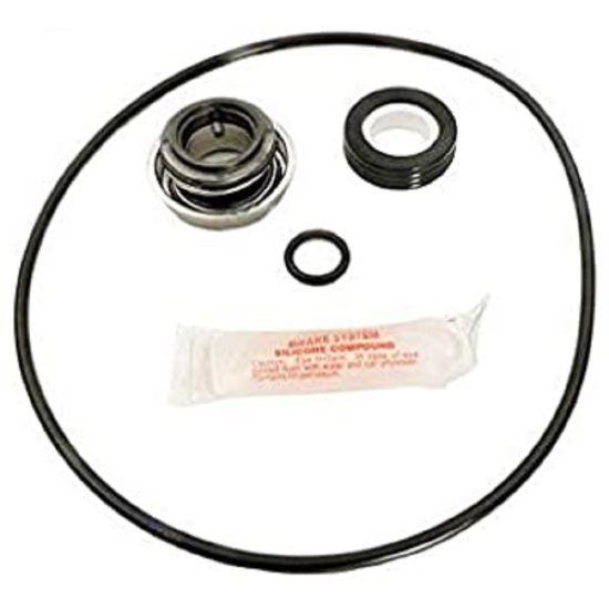 Aladdin Gasket & O-Ring for Polaris Booster Pump, GO-KIT71