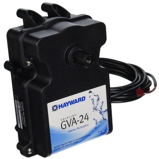 Hayward Valve Actuator 24V | GVA-24