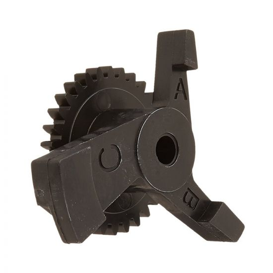 Pentair Replacement Cam Kit for GW9500 Cleaner, GW9507