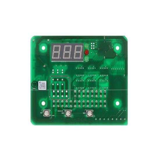 Raypak Digital Control Board for RHP Heat Pumps, H000029