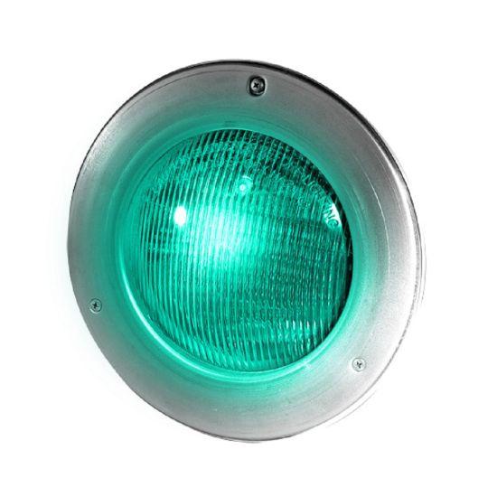 Hayward, ColorLogic, Color LED Spa Light, 120V, 50' Cord | SP0535SLED50