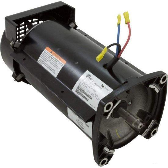 Hayward, Ecostar Variable Speed Pump Motor   SPX3400Z1ECM