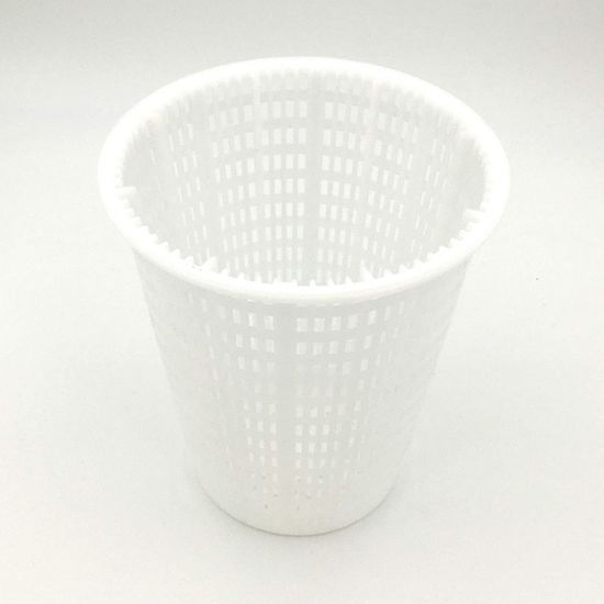 Aquastar ProStar Basket for Leaf Canister, HWN280