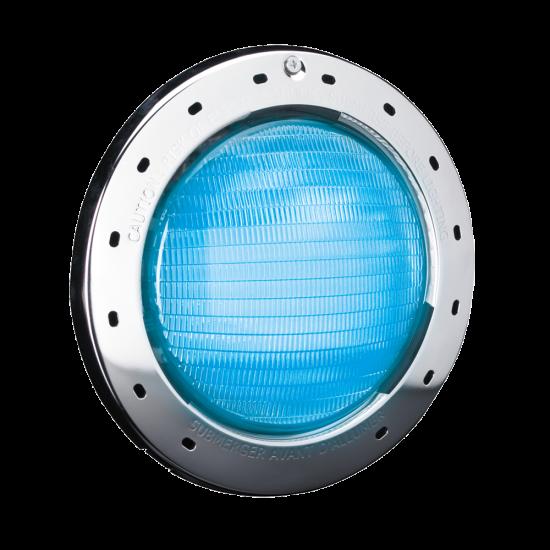 Jandy, WaterColors, LED Color Pool Light, 120V, 150' Cord | CPHVRGBWS150
