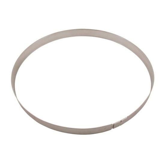 Jandy, DEV/DEL Filters, Tank Retraining Ring, R0405200
