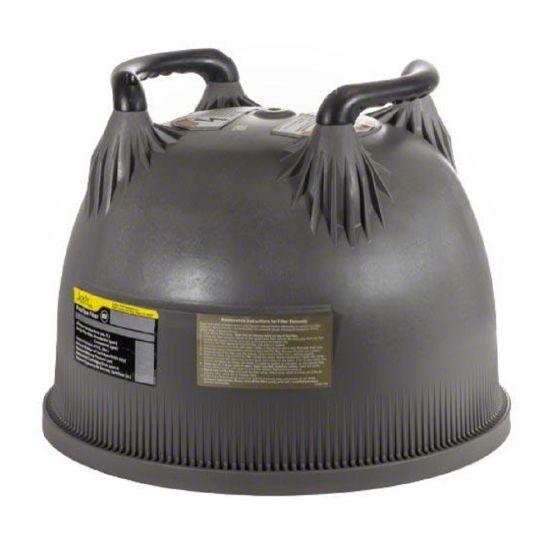 Jandy, DEV48/DEL48 D.E. Filters, Filter Tank Top, R0554700