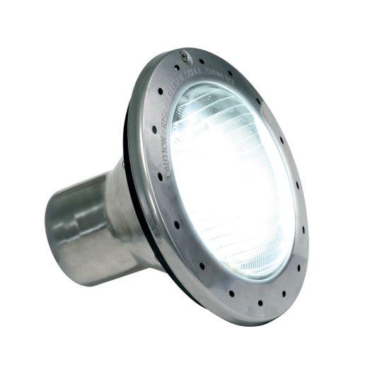 Jandy, Incandescent White Pool Light, 120V, 500W, 100' Cord | WPHV500WS100