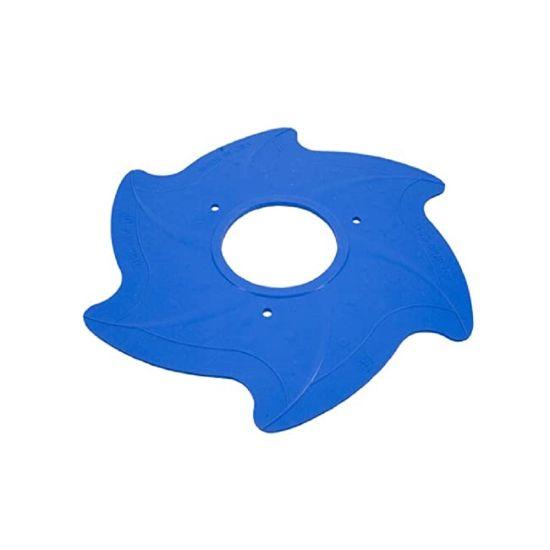 Pentair Starfish Seal kit Replacement, K12895