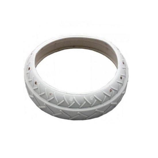 Pentair, White Platinum Tire | LLC1PM