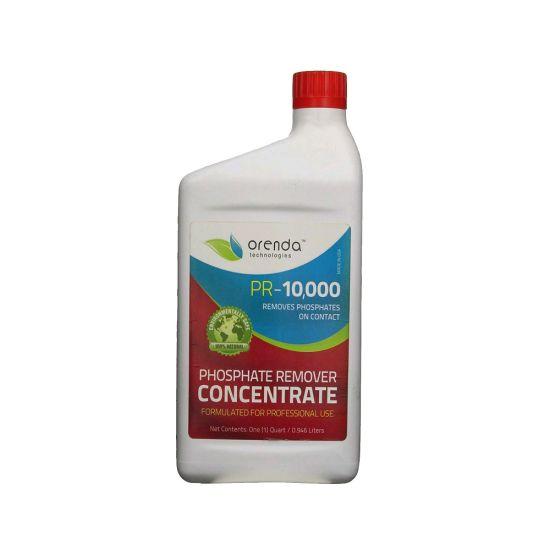 Orenda,  Phosphate Remover 32oz. PR-10000