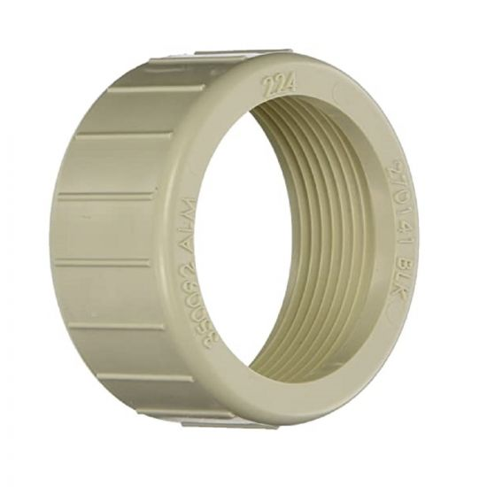 Pentair, Union Nut, Superflo Pump | 350092 | 21063-350-000 | SW-21-092