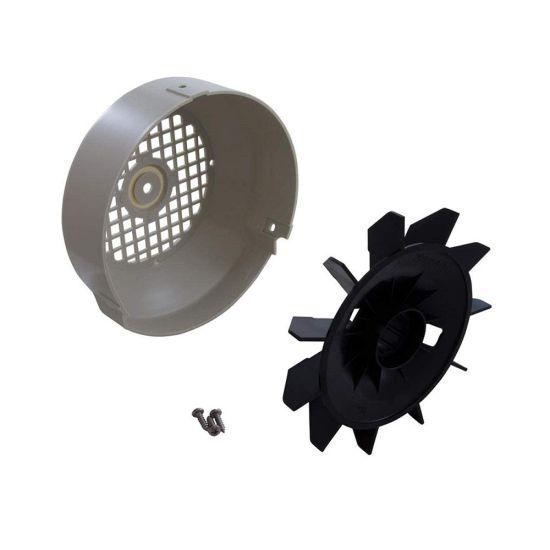 Pentair, Motor Fan Kit, IntelliFlo Pump | 352401