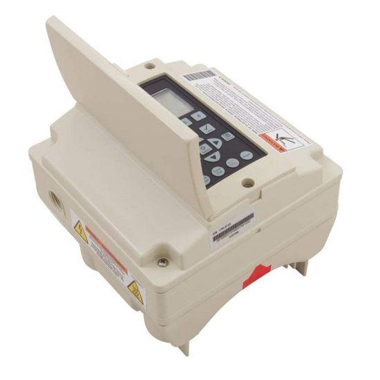 Pentair, Drive Kit, IntelliFlo Pump | 356879Z