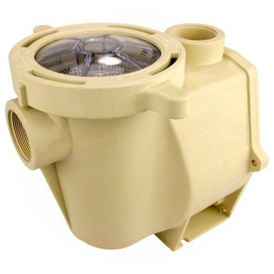 Pentair, Volute & Pot Housing, Whisperflo and Intelliflo Pumps | 357149