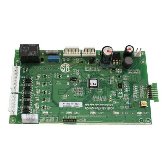 Pentair, Sta-Rite, Max-E-Therm Heaters, Control Board, 42002-0007S