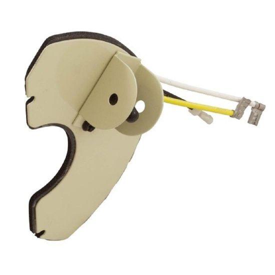 Pentair, Almond 2 Speed Toggle Switch, Whisperflo Pump | 79129900