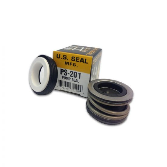 U.S. Seal, Premium Seal Assembly | PS-201