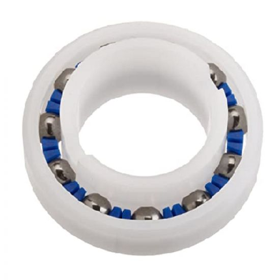 Zodiac, MX6 Cleaner, R-Kit, Wheel and Engine Bearing, R0527000 or C60