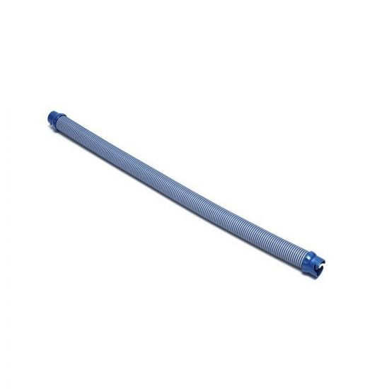 Zodiac Cleaner Hose  for Pool Cleaner, R0527700 or R0527800