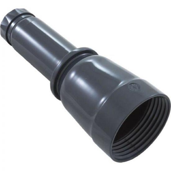 Zodiac, TR2D Cleaner, Outer Extension Tube, R0542100