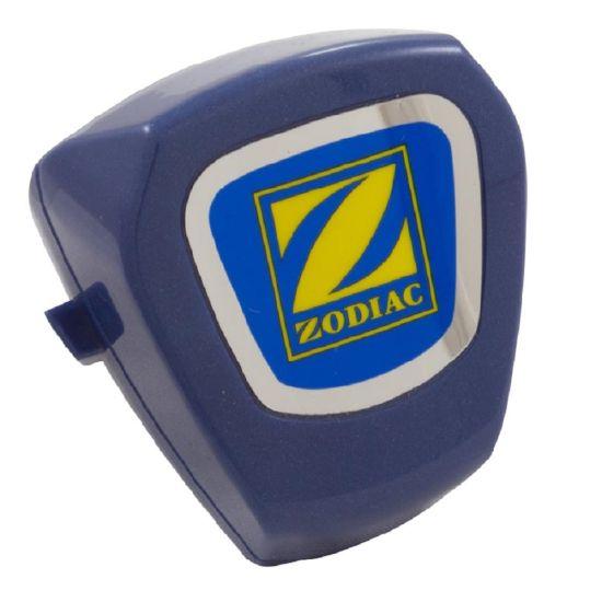 Zodiac, TR2D Cleaner, DC33 Float, R0615000