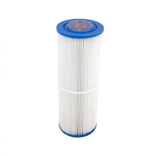 Pentair Leaf Trap Cartridge Filter, R172653