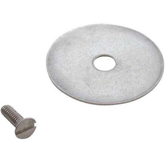 Hayward, Tigershark Cleaner, Restrictor Plate Kit, RCX11206
