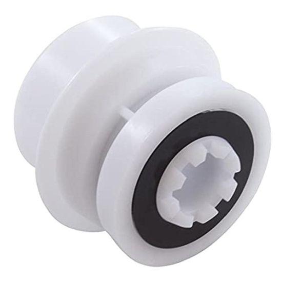 Hayward, Bearing Wheel Tube, RCX26005