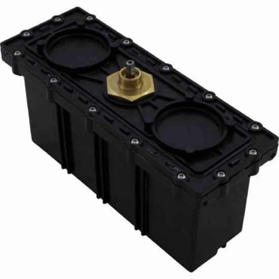Hayward, 4HR Remote Motor Unit Assembly, RCX40000RC