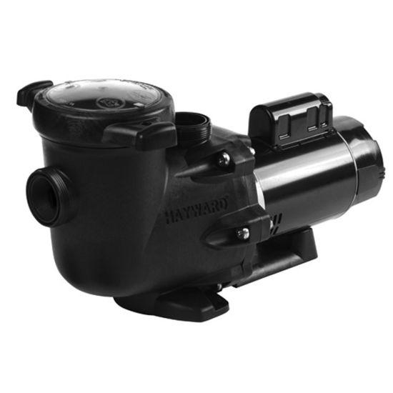 Hayward TriStar Pump 2 HP, Full-Rated 230V   SP3220EE