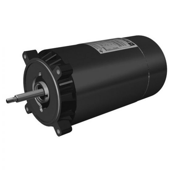 Hayward, Replacement Motor, 0.75 HP   SPX1607Z1BE