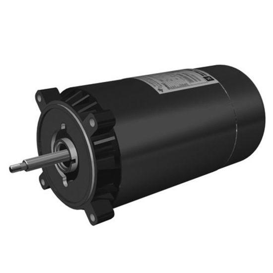 Hayward, Replacement Motor, 1.0 HP   SPX1610Z1BEE