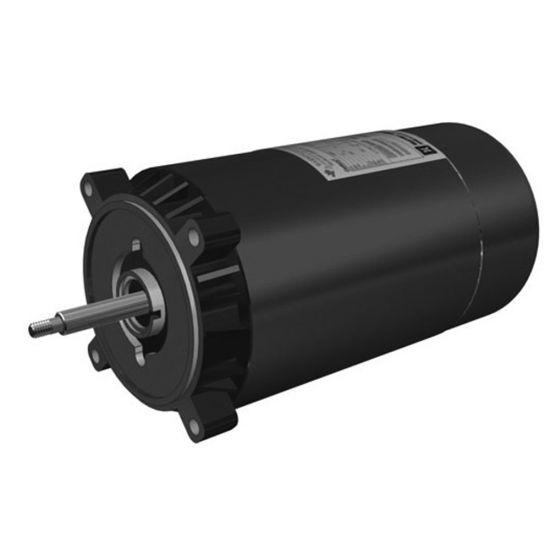 Hayward, Replacement Motor, Round Flange, 1.5 HP, 110V/220V | SPX1615Z1BEE