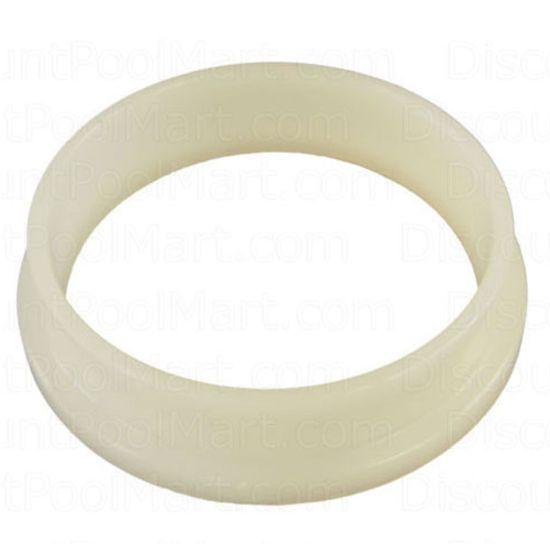 Hayward, Impeller Ring, 0.75 HP - 3.0 HP, Super II SP3000 Series Pump| SPX3005R