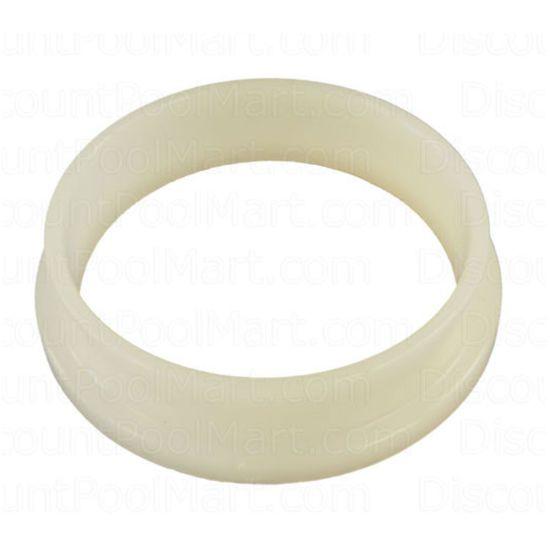 Hayward, Impeller Ring, 0.75 HP - 3 HP, Super II Pump | SPX3021R