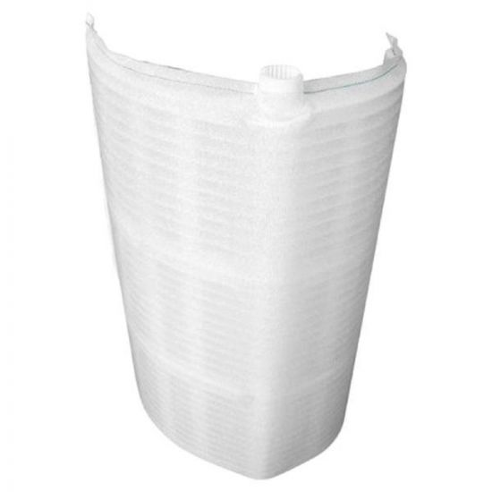 Universal Large DE Filter Grid Element for 36 sq/ft Pentair Hayward Jandy Waterway DE Filter Grids FG-1003 FS-2003 by Unicel USA