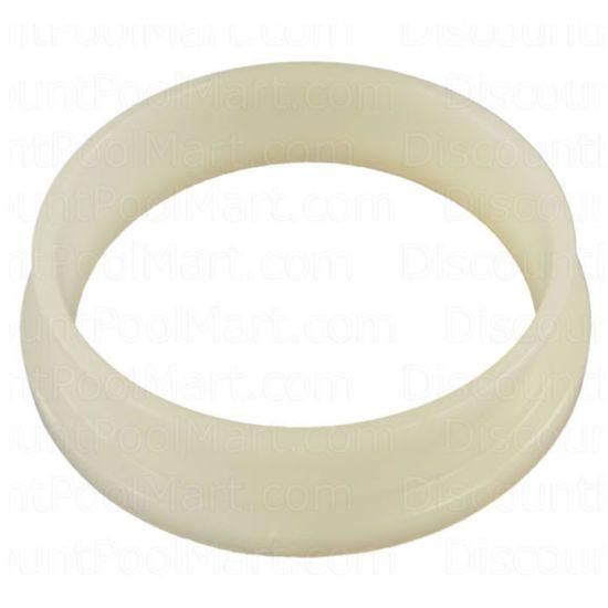 Pentair Ultra-Flow Pump Impeller Wear Ring, 39006900, V38-134