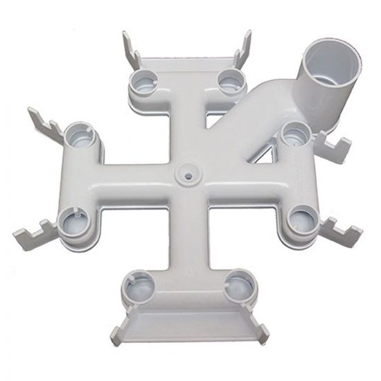 Hayward Replacement Manifold by Val-Pak, V60-105